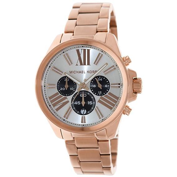 Michael Kors Reloj MK5712
