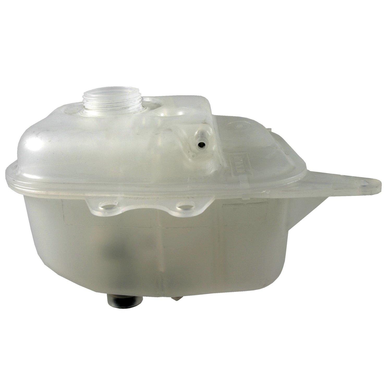 Febi-Bilstein 21188 Vase d'expansion, liquide de refroidissement
