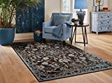 AS Quality Rugs 128-8x10 Area Rugs