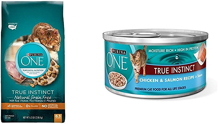 The Best Multi Poo Dog Food For Sensitive Stomach
