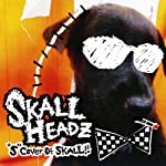 """""""S""""cover Of SKALL !!-Special Cover Edition-"""