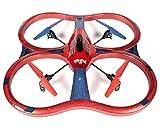 World Tech Toys 2.4Ghz Marvel - Spider-Man Super