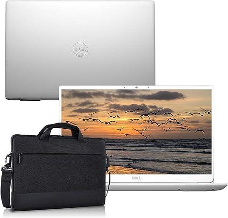 "Ultrabook - Dell I14-5490-a10cs I5-10210u 1.60ghz 8gb 256gb Ssd Intel Hd Graphics Windows 10 Home Inspiron 14"" Polegadas"
