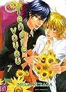 Tendre Voyou, Tome 7 par Sakuraga