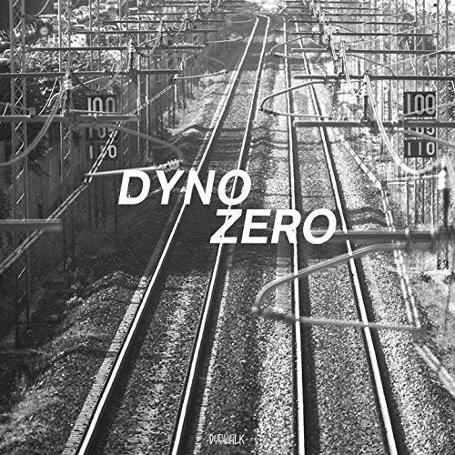 zero-punto-uno
