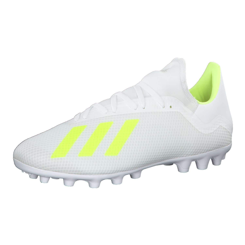 Adidas scarpe X 18.3 AG