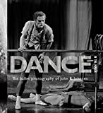 img - for Dance in the Mirror: The ballet photography of John R. Johnsen book / textbook / text book