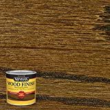 Minwax 227504444 22750 Wood Stain, Half