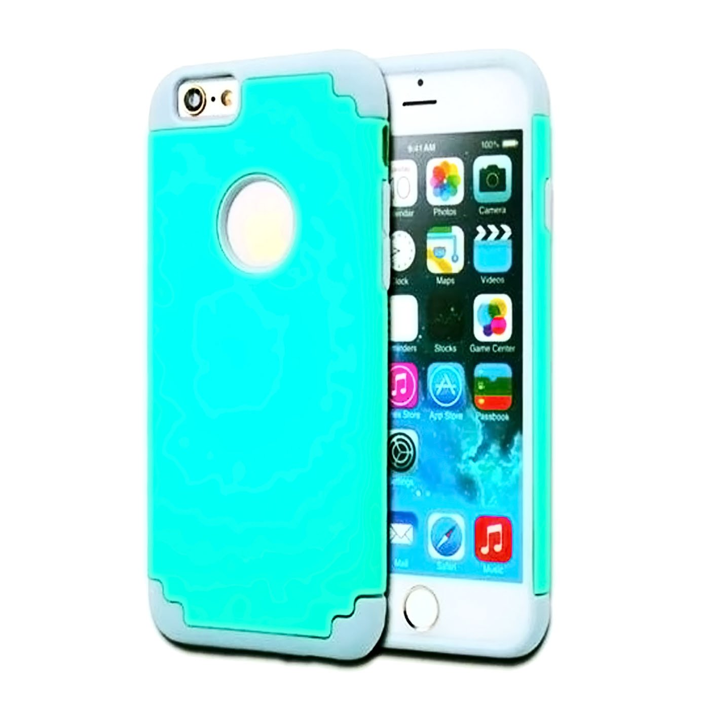 new arrivals 3737e abec5 Top 2 iphone 6 protective case ebay