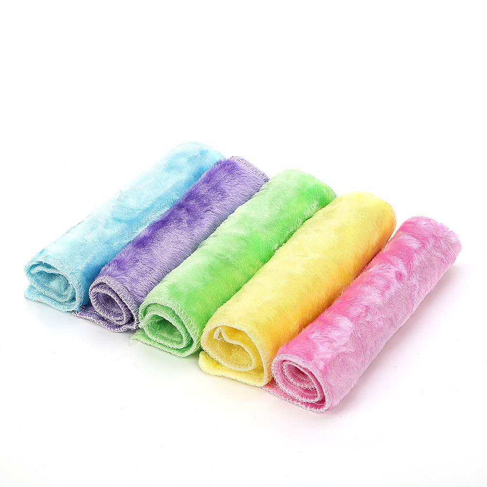 Amazonふきん 布巾 キッチンクロス ぞうきん 雑巾 洗剤いらず