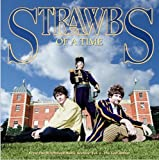 Of A Time by Strawbs (2012-05-04)