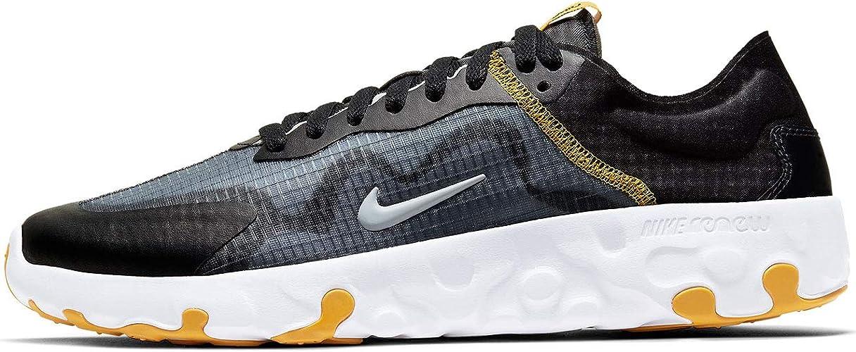 Besugo Acostumbrar doloroso  Nike Renew Lucent Men's Running Shoe: Amazon.de: Schuhe & Handtaschen