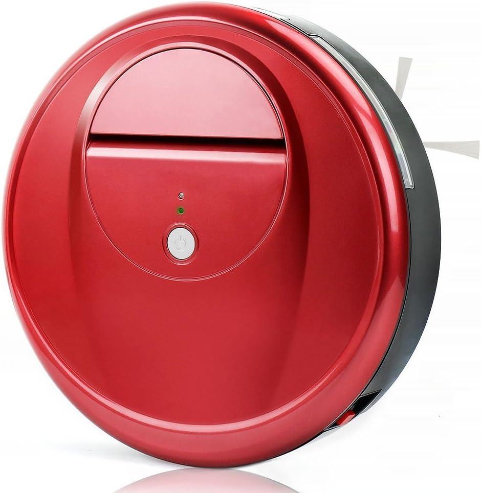 Evertop Robotic Vacuum Cleaner FD 2RSW