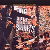 Out of Sight & Sound by The Free Spirits (2006-07-11)