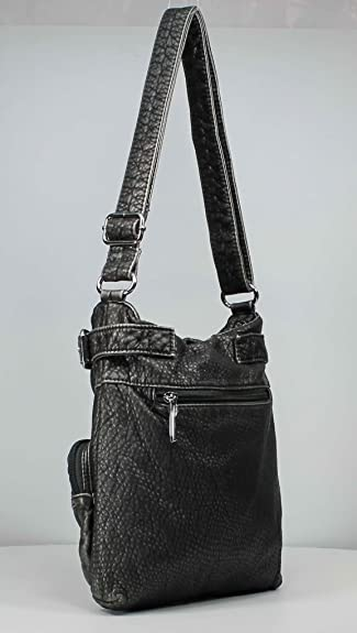 B&D Cross Body HandbagIt Is Trend Right bag That You Will Reach For In Your Closet: Handbags: Amazon.com