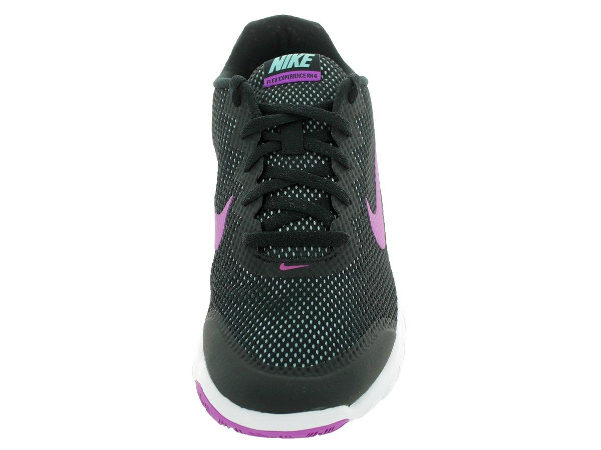 Zapatillas para Vivid correr RN B071NM312N Nike Flex Experience RN correr 5 2a683f
