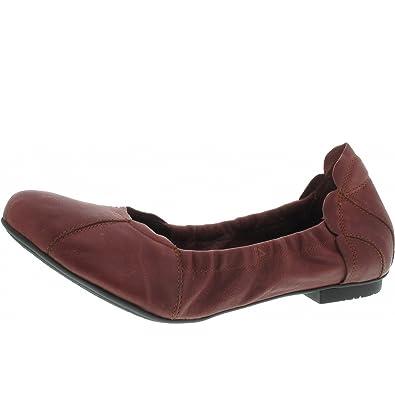 Et Ballerines Chaussures Pour Sacs Think Femme IxqdWnd8Z