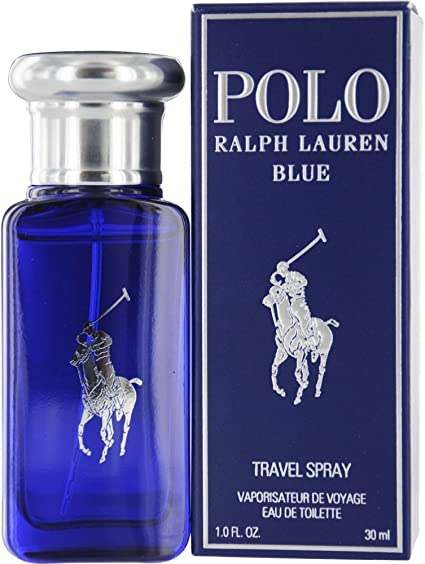 Ralph Lauren 30551 - Agua de colonia, 30 ml: Amazon.es: Belleza