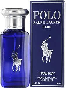 Ralph Lauren 30551 - Agua de colonia, 30 ml: Amazon.es: Belleza