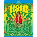 Hair (1979) [Blu-ray]