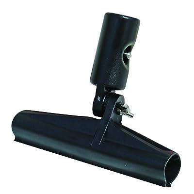 Shurhold 265 SHUR-Dry Flexible Water Blade Adapter: Automotive
