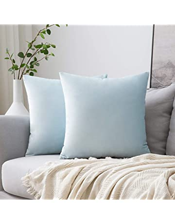 Shop Amazon.com | Decorative Pillows
