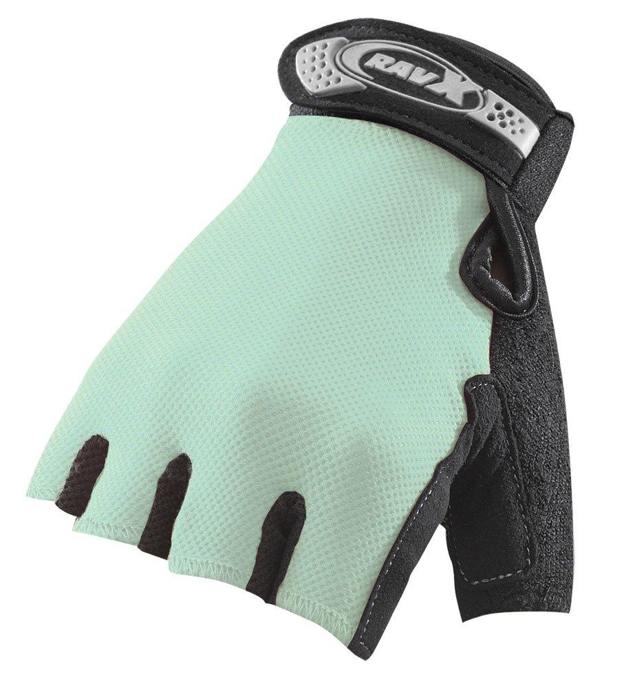 RavX Nova X Ladies Multipurpose Gloves RavX Designs G2LB15-26