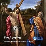 The Apostles | Prof. Andrea Lorenzo Molinari PhD