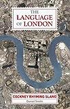 The Language of London