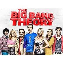 The Big Bang Theory: Season 11