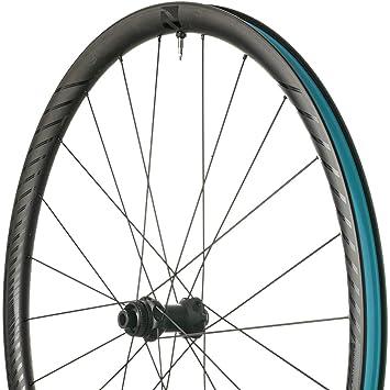 Amazon.com: Reynolds AR29x - Juego de ruedas de disco de ...