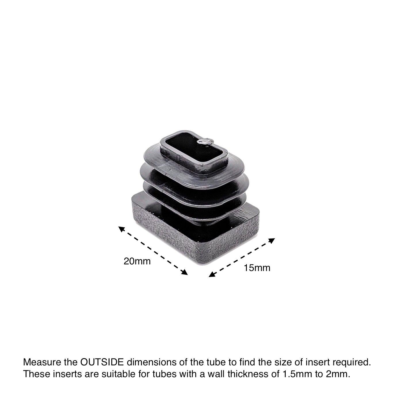 42cm Longitud 50cm ~ 80cm; Anchura Blanco VANCORE Estante Ajustable del Estante del Almacenaje De DIY para El Armario del Compartimiento del Estante Que Recoge El Estante De Pared Acodado