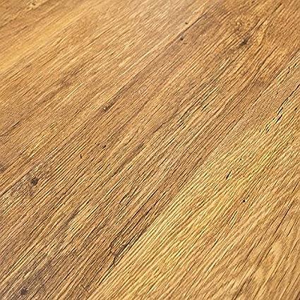 Quick Step Dominion Aged Chestnut 12mm Laminate Flooring Ux1668