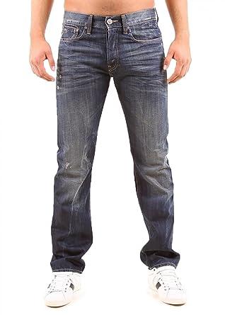 G STAR Herren Jeans