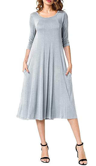 19e0434190cb ALALEI Women s Maxi Dress