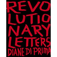 Revolutionary Letters: Expanded Edition