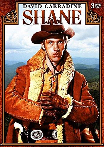 Image result for SHANE TV Series