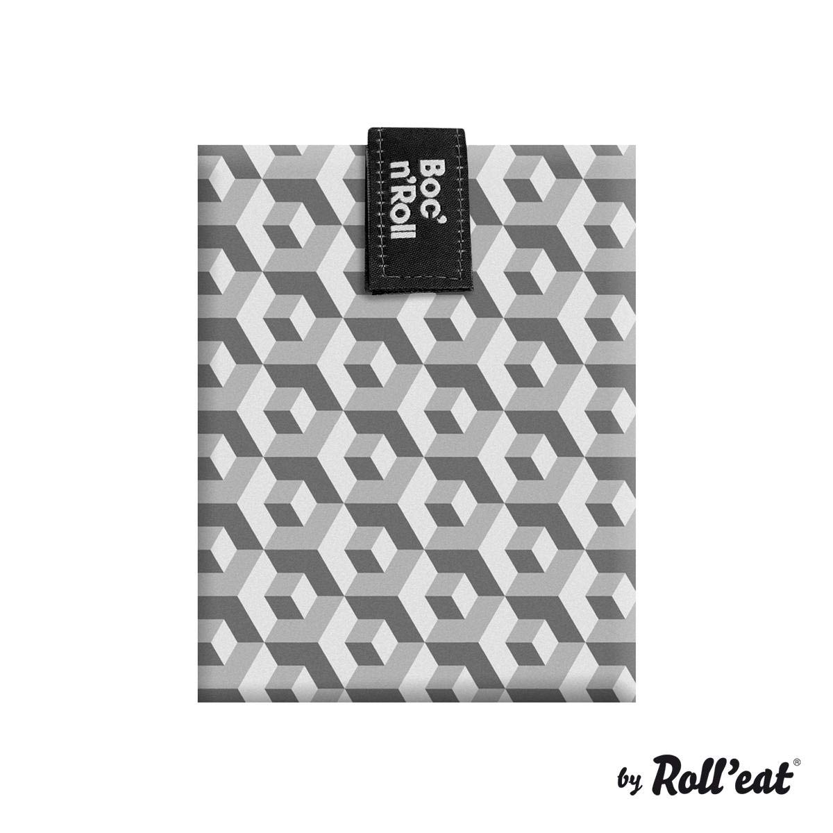 Rolleat ROLLEAT019 Recipientes para comida unisex