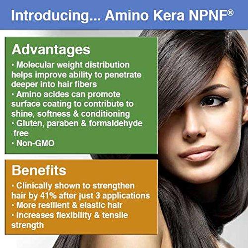 Pure Biology Hair Growth Stimulating Shampoo with Biotin, Keratin, Natural DHT Blockers, Vitamins B + E & Breakthrough Anti Hair Loss Complex for Thinning, Damaged Hair for Men & Women