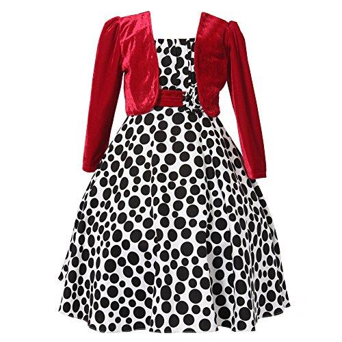 Richie House Girls Style RH1508 product image