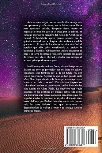 Entre las arenas del tiempo (Maktub) (Volume 1) (Spanish ...