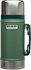 Stanley Classic 24oz Vacuum Food Jar