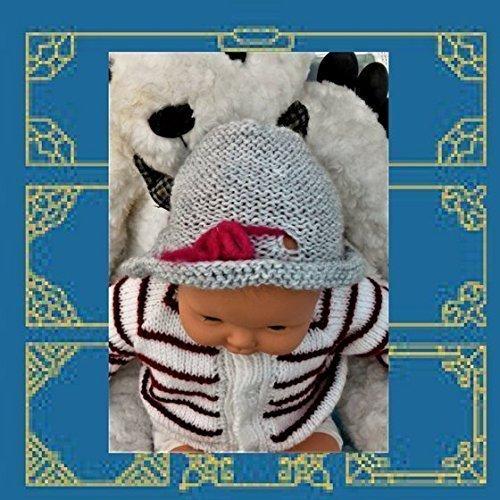 04454d11617 Cadeau pour bébés