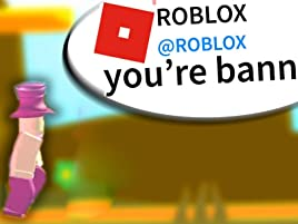 All Cult Family Members Roblox Watch Clip Roblox Adventures With Flamingo Prime Video