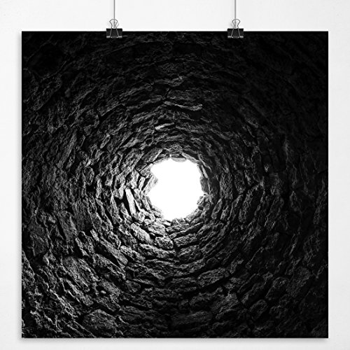 necessity-looking-up-the-chimney-of-a-charcoal-oven-in-eastern-nevada-fine-art-photography-print-bla