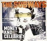 Money & Celebrity: Special Edition