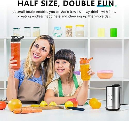 best personal blender consumer report