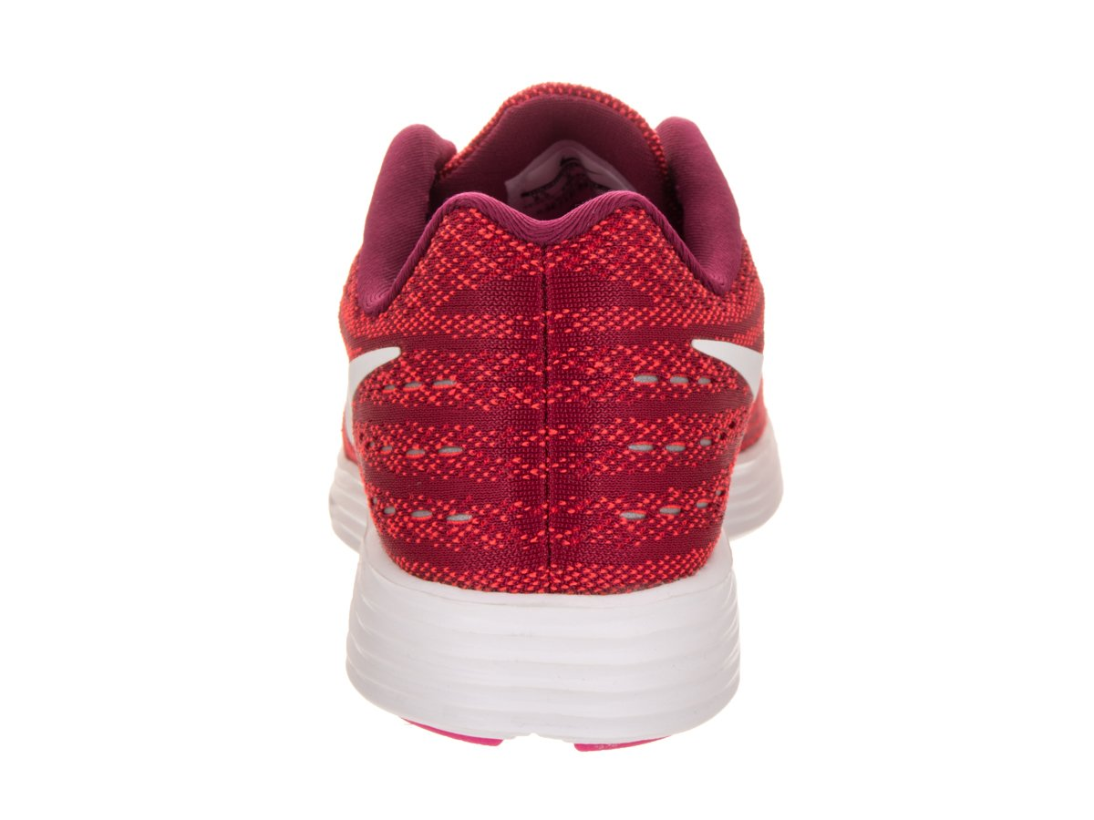 Nike Lunartempo Vit Ljus Mujeres S Crimson Pink Lunartempo Nike 2 2 Running Zapatos 038565