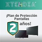 XTENDIA - 2 Años Televisiones - Garantía Extendida $8000 - $8999.99