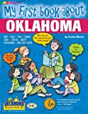 My First Book About Oklahoma! (Oklahoma Experience)